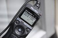 PHOTTIX® TR-90