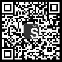 IPcop 2.0.0 (stable) veröffentlich