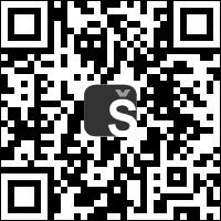 GnuPgP Public Key (FCC6 83C F54D 49AF AD55 5BFA5 CB83 0FE0 4A32 0000)