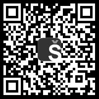 Google Plus One valid W3C Code