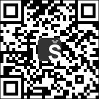 Piwik 1.5.1 veröffentlicht