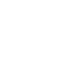 Digma: Heft 03/2011 Reputation im Internet
