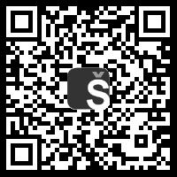 Digma: Heft 02/2011 Schwerpunkt: Location Based Services