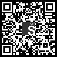 Digma: Heft 04/2011 Personendaten