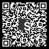 Gasträume 2013: Europaallee,  118 minus 11 (Kerims Lampenladen)