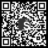 ASSP: (Anti-Spam SMTP Proxy Server) Module installieren