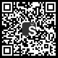 WUSU: Fehlend KB in WSUS importieren (KB4022405, KB4022725)
