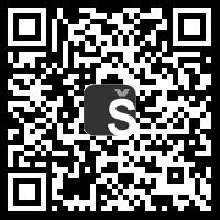 PowerShell: Robocopy mit Email Benachrichtigung