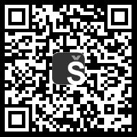 Wadoku und die Reise wie man ein XML verarbeitet