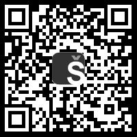 Domänenpasswort via VPN sychronisieren