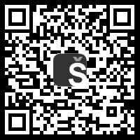 Passwort für mehrer Benutzer ändern: chpasswd