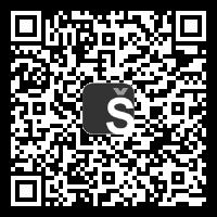 Raspberry PI: vim mit rechtsclick Text einfügen