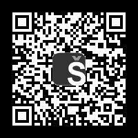 Synology NAS DS211+: UTF-8 Support für locale;  de_CH.UTF-8