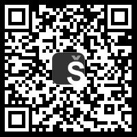 Synology VPN-Center mit OpenVPN oder PPTP