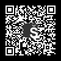 Synology ipkg, util-linux: whereis, dmesg, hexdump