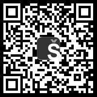 Powershell: IPv4 und IPv6 Ping erlauben