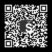 Powershell: Active Directory, Ablaufdatum Passwort