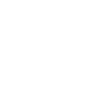 Web 2.0: Mikroformate
