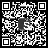 FTP Backup (FTP over explicit TLS/SSL) mit Curl für dokuWiki
